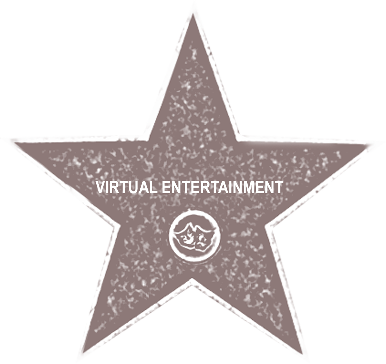 Virtual Entertainment Star